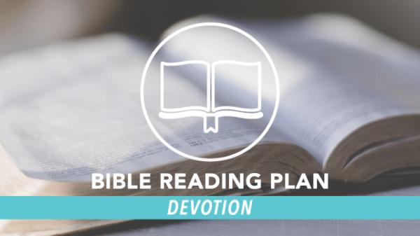 BibleReadingPlan-promo(devo)